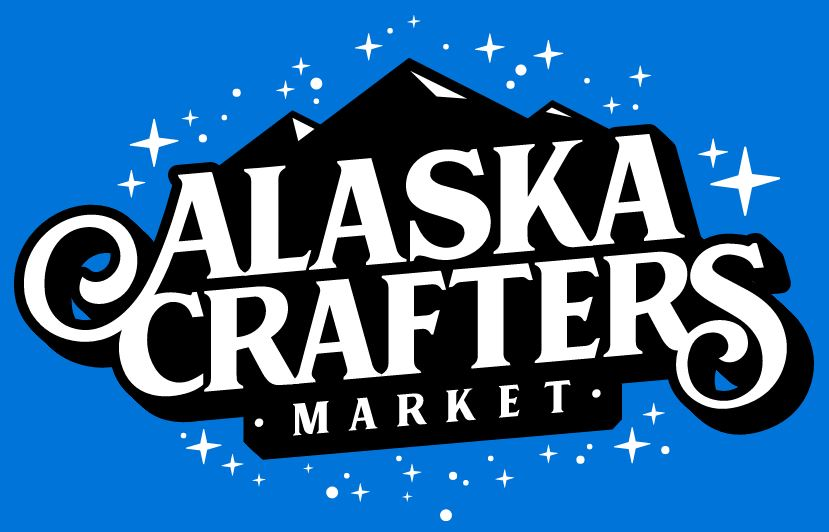 Alaska Crafts Market - 2020 Winter Holiday Bazaar